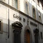 firenze_cassa_risparmio_sede