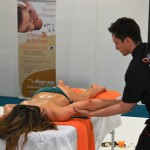 Scuola di Massaggio Oligenesi (foto gonews.it)