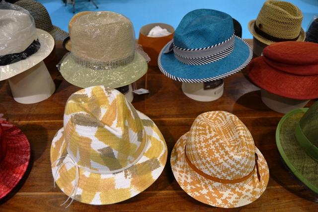 Il cappello nel terzo centenario della Fondazione dell industria ... d9e095992df8