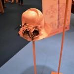 Museo della Paglia (foto gonews.it)