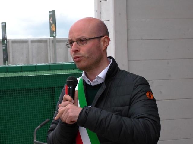 Mirko Terreni (foto gonews.it)