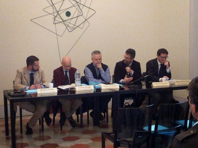monsummano_terme_seminario_efficientamento_energetico_2015_03_25