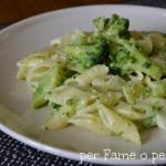 pasta broccoletti 2