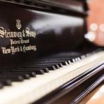 pianoforte_giacomo_puccini1