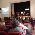pionta_universita_siena_campus2