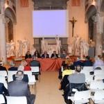 centro_toscano_statistica_2