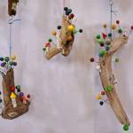 FantaCeramica alla Mostra Internazionale dell'Artigianato di Firenze (foto gonews.it)