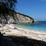 isola_d_elba_ghiaie_spiaggia_1