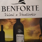 Azienda Benforte (foto gonews.it)