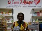 Le Coeur d'Afrique (foto gonews.it)