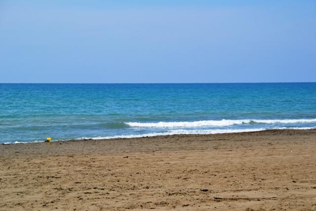 Concerto all 39 alba in spiaggia a tirrenia col bagno degli americani - Bagno degli americani tirrenia ...