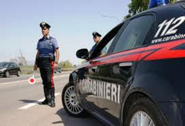 carabinieri_generica_arezzo_2015_06_22_2