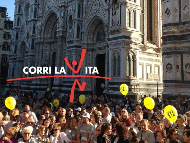 corri_la_vita_firenze