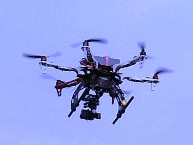 drone_consorzio_2