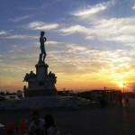 piazza_firenze_mercato_vista