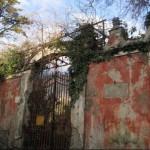 Villa Massoni a Massa