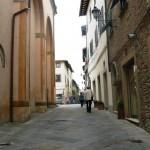 montaione_centro_storico_9