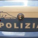 polizia_squadra_volante_generica2