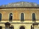 La Scuola Medica di Pisa