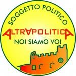 Altrapolitica