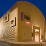 Il museo Benozzo Gozzoli di Castelfiorentino