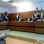 La Corte dei Conti della Toscana