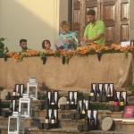 bancarel_vino_ (3)