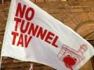 no tunnel tav