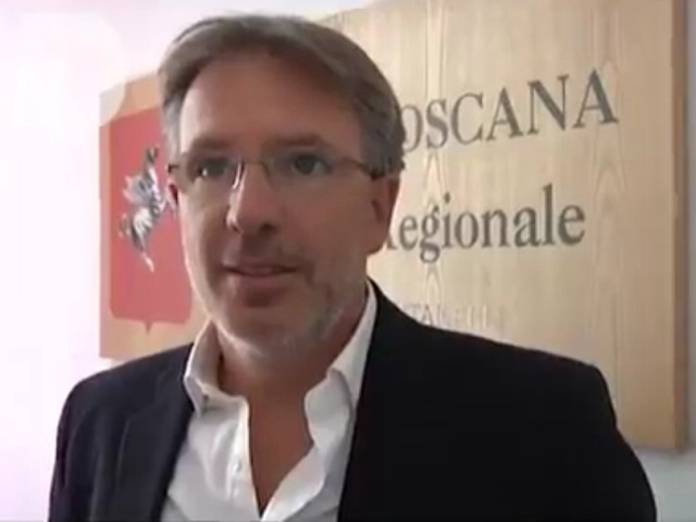 Stefano Scaramelli
