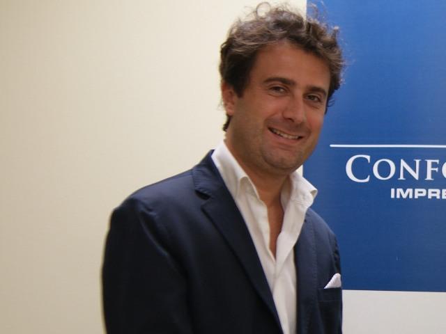 Alessandro Trolese
