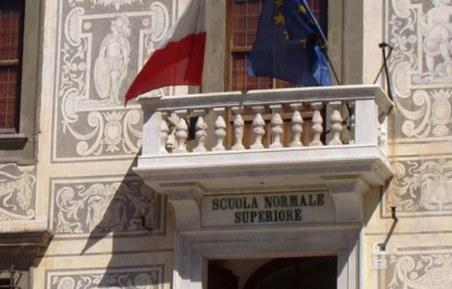 Palazzo_dei_Cavalieri_normale_superiore_pisa