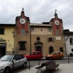 Piazza_machiavelli_montespertoli