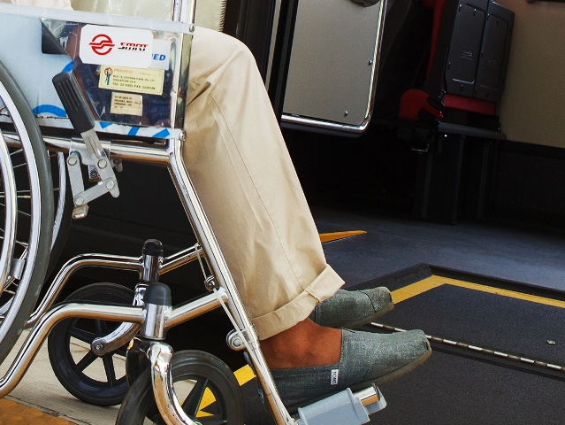 Trasporto_mezzi_pubblici_disabile_disabili_generica