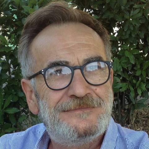 Adriano Chini