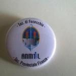 fucecchio_convegno_anmil2