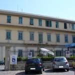 L'ospedale 'San Pietro Igneo' di Fucecchio