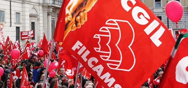 FilcamsCgil_big