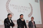 Smallmovie Festival 2015 (5)