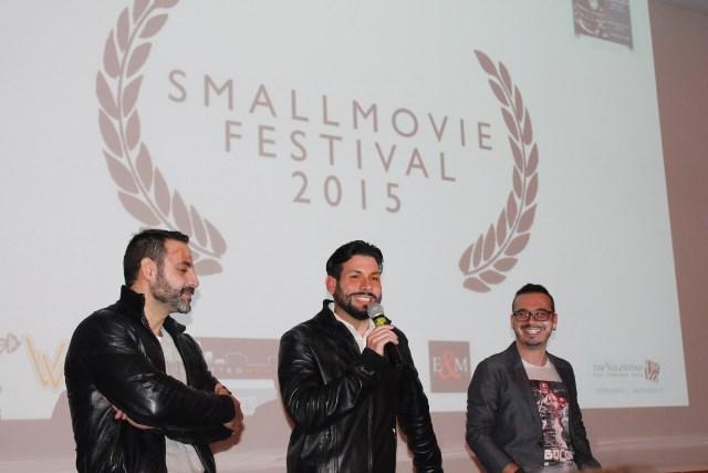 Smallmovie Festival 2015 (5)