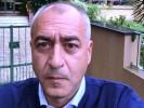 Il consigliere comunale di Massarosa Alberto Coluccini