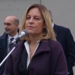 Federica Fratoni (foto gonews.it)