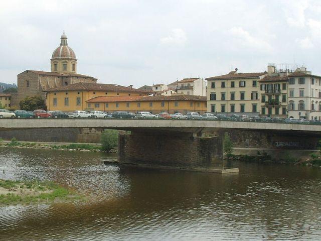 firenze_ponte_vespucci