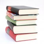 libri_generica_