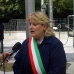 Ilaria Parrella (foto gonews.it)