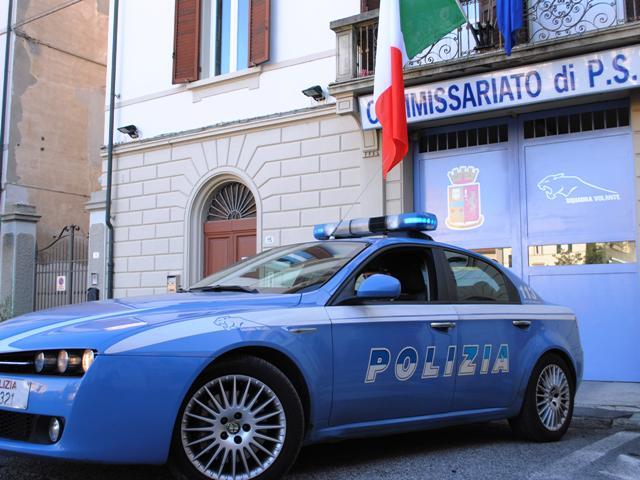 pontedera_commissariato_polizia