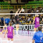 volley_bisonte_firenze_modena_2015_10_18_1