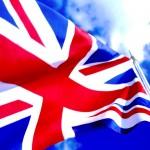 bandiera-inghilterra inglese union jack