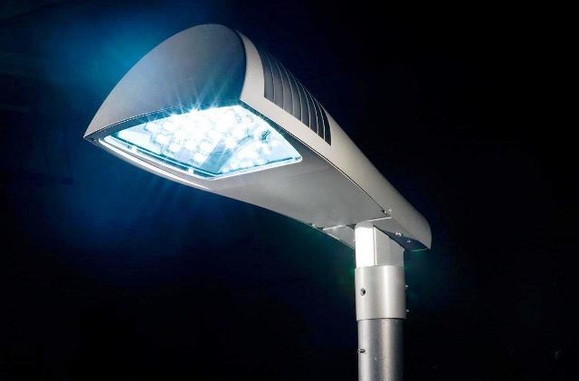 cerreto_guidi_progetto_pubblica_illuminazione