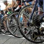 ciclismo_generica