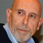 Eugenio Patrizio Mungai